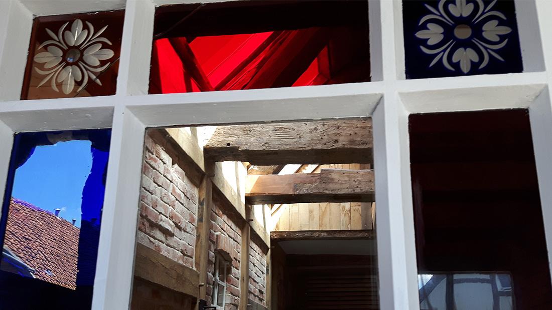 Architekt Lehre architekt michael nessel bauplanung archines beraten planen